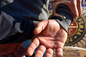 OTIMAO MOBILNE TELEFONE Uhapšen razbojnik iz Novog Pazara