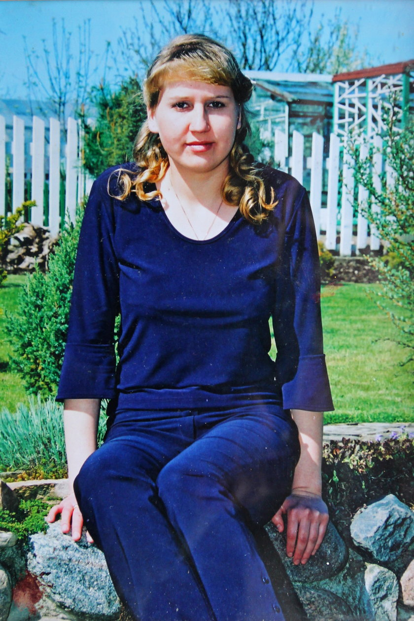 27-latka, znajoma jednego z oskarżonych, została zamordowana we własnym mieszkaniu