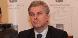 Grabarczyk: Nowak podjął męską decyzję