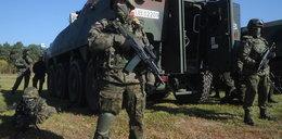 Generałowie: Nie wykluczamy wojny w Polsce!