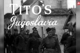 titov_drvar_cetrdesetih_vesti_blic_safe