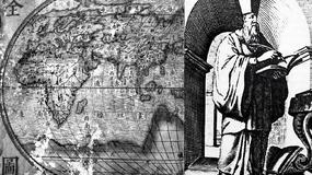 """Jezuita Michał Boym w Chinach. Fragment książki """"Poza horyzont. Polscy podróżnicy"""""""