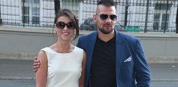 Big Brother: Angelika i Igor najpierw spędzili razem noc, a teraz? Są ich wspólne zdjęcia