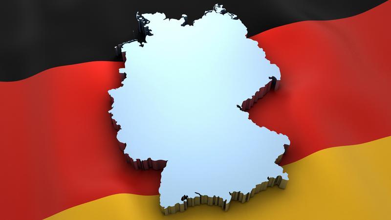 Hymn Niemiec