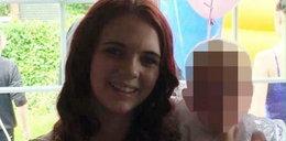 21-latka pozbawiła chłopca dziewictwa. Zaskakujący wyrok
