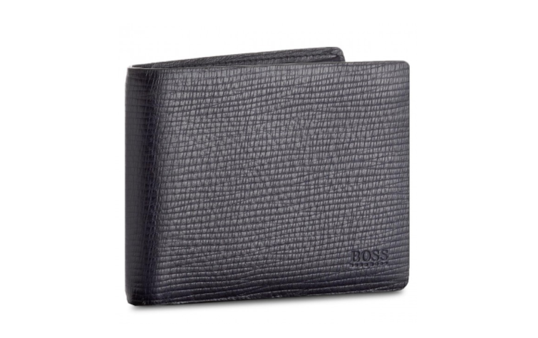 Portfel Hugo Boss Timeless