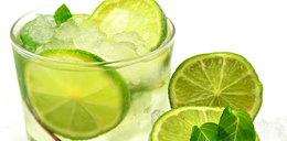 Napoje izotoniczne. Czym się różnią od innych?