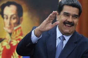 Pens Madura nazvao DIKTATOROM, predsednik Venecuele najavio OSVETU