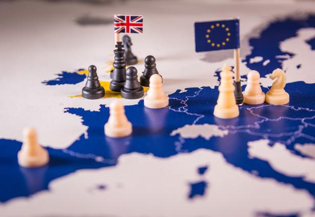 Szef holenderskiego rządu Mark Rutte stoi konsekwentnie na stanowisku, że obecne porozumienie w sprawie wyjścia W. Brytanii z UE jest jedyną ofertą