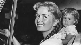 """Debbie Reynolds nie żyje. """"Nauczyłam się być wdzięczna za to, co mam"""""""