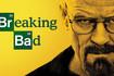 Breaking Bad stiže na mobilne telefone
