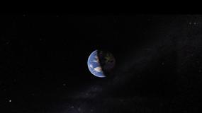Dookoła świata w 3 minuty? To możliwe!