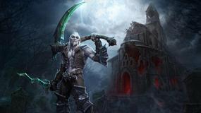 Heroes of the Storm - dwie nowe postacie w drodze