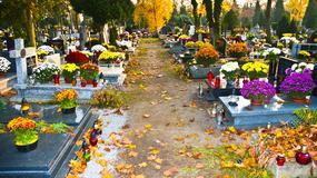 Nowy Sącz: kwesta na odnowę zabytkowych nagrobków