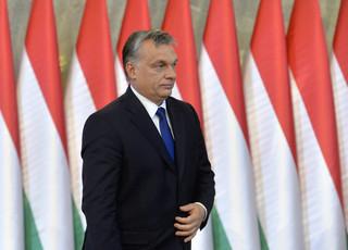 Węgry: Referendum ws. przyjmowania imigrantów najwcześniej za 5 miesięcy