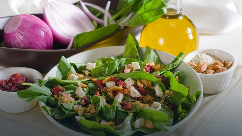 Dieta Prosta Jak Drut Zdrowie
