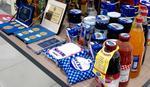 """Konferencija """"Naše je bolje"""" u Bijeljini: Brendirane proizvode lakše prodati na tržištu"""