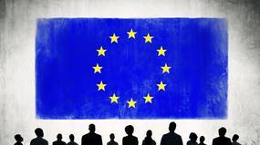 Nowe narzędzie Komisji Europejskiej do walki z kartelami