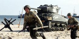 D-Day na Helu