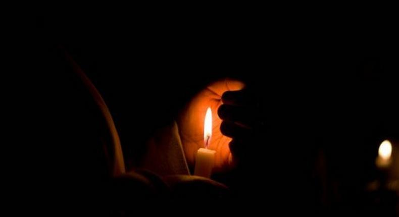 Here's why Ghana is experiencing the recent total blackout, according to the Ghana Grid Company Limited