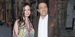 Żona Michela Morana nie znosi popisowego dania męża!