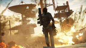 PlayStation Plus - lista gier na sierpnień 2017
