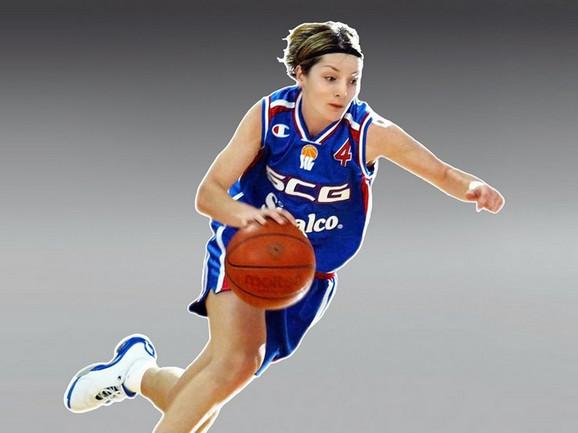 Gordana Bogojević Kovačević