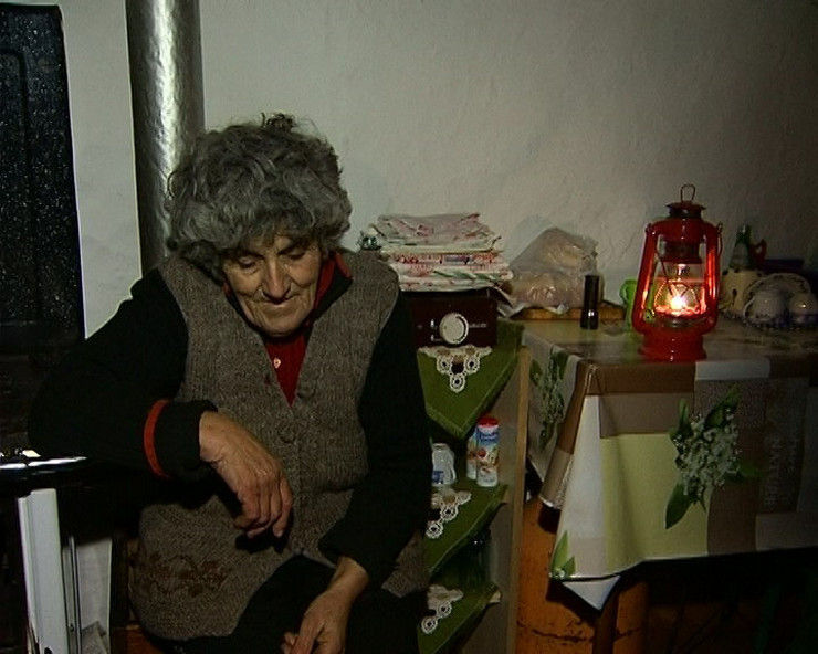 562324_kraljevo-01--baka-ruzica--foto-n.-bozovic