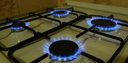 Kto płaci za wymianę kuchenki w mieszkaniu komunalnym?