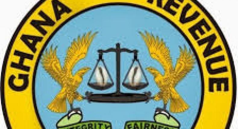 Ghana Revenue Authority exceeds tax target in N/R