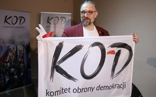 Warszawska prokuratura bada kolejne zawiadomienie ws. Kijowskiego. Chodzi o fałszowanie faktur