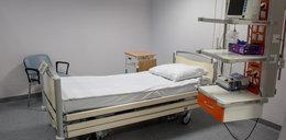 Zagadkowe zgony 20 pacjentów. Pielęgniarka przyznała się do potworności