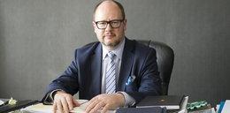 Paweł Adamowicz stanie przed komisją ds. Amber Gold