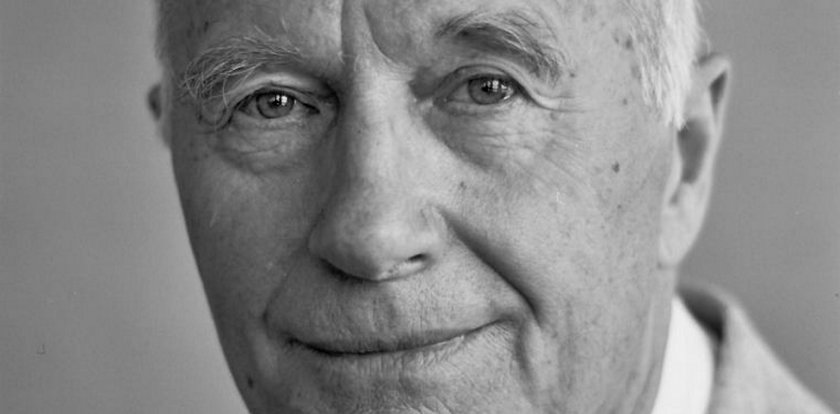"""Ferdynand Matysik nie żyje. Aktor znany z """"Kogla-mogla"""" i """"Samych swoich"""" miał 90 lat"""