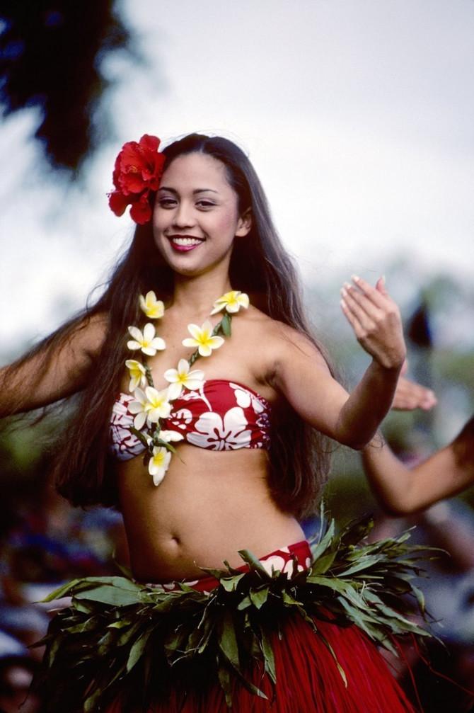 Mnoga naučna istraživanja potvrdila su da hula ples pospešuje kompletno zdravlje, a najdelotvornijim se pokazao u snižavanju visokog krvnog pritiska