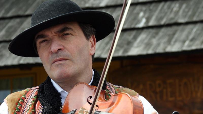 Jan Karpiel-Bułecka