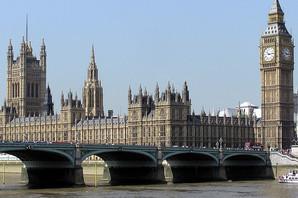 BLOKADA MOSTOVA Demonstranti zauzeli lokacije u centru Londona u sklopu DANA POBUNE