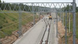 66 mld zł na kolej w Polsce. Inwestycje PKP PLK w końcu przyspieszą?