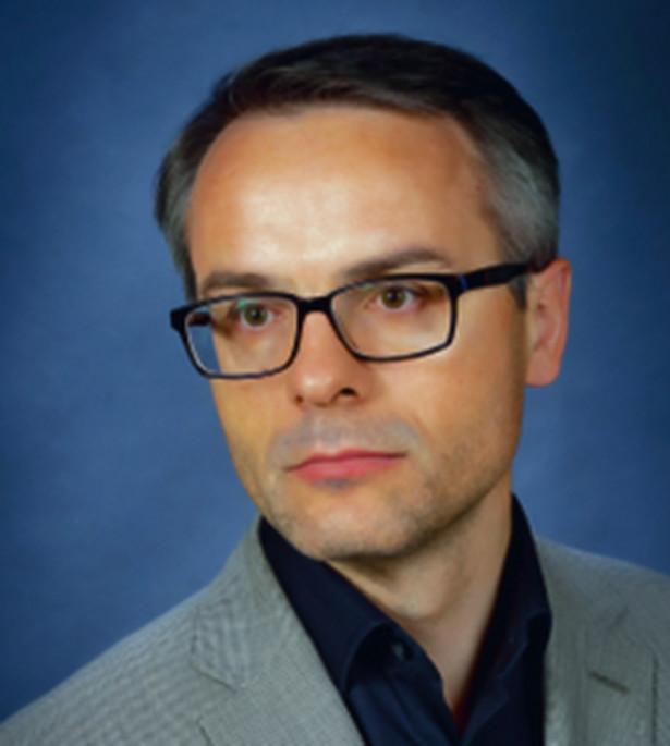 Wiesław Grajdura, sędzia Sądu Okręgowego w Tarnowie, w latach 2012–2015 naczelnik wydziału prawa cywilnego w departamencie legislacyjnym Ministerstwa Sprawiedliwości
