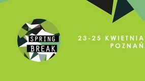 Years & Years gwiazdą Spring Break Festival & Conference 2015. Bilety już w sprzedaży