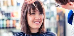 Chcesz, żeby włosy szybciej rosły? Zobacz jak często je podcinać