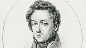 Chopin: kompozytor Europy