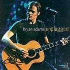"Bryan Adams - ""Unplugged"""