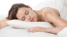 Nie potrafisz wyspać się w hotelu? Jest na to sposób!