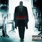 "Jay-Z - ""American Gangster"""