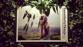 """""""Samoidentyfikacja"""": wystawa fotografii ze zbiorów Madelskich w IFF"""