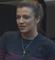 Ognjen pitao Kiju da li bi se pomirila sa Slobom, njen odgovor frapirao gledaoce! VIDEO