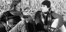 Zmarła aktorka Elizabeth Kemp. Debiutował przy niej Tom Hanks