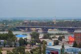 Palilula,  leva obala Dunava