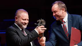 Pomorska Nagroda Artystyczna za 2016 r. Oto laureaci